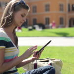 How to Protect Yourself When Using Campus WiFi