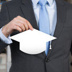 5 Ways for Business Majors to Get a Competitive Edge After Graduation