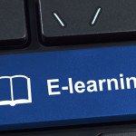 Six Best Benefits Of Getting An Education Online