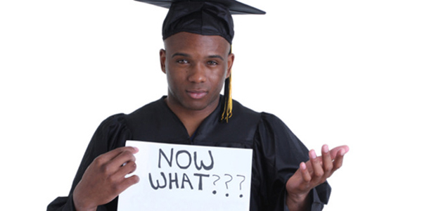 7 Reasons Why Graduates Miss out on that Job