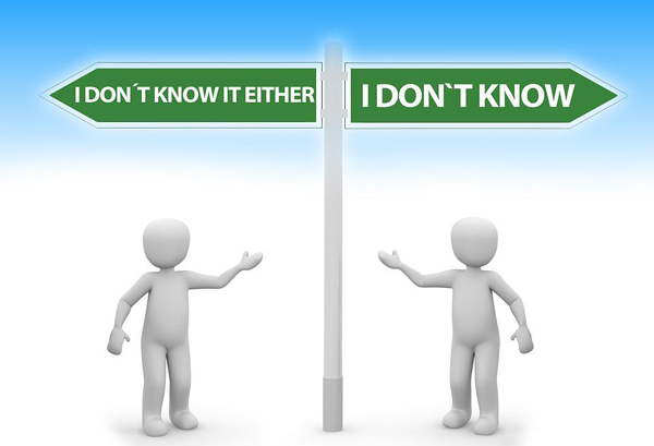 ctb-how-to-kick-start-your-career