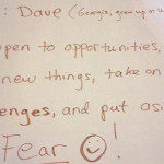 Dave Kelly - College Speaker - To All My Friends and Neighbors