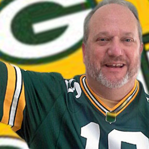 Dave-Kelly-Packers-Fan