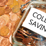 Surprise! You're Broke: 4 Common Hidden College Expenses and Ways to Avoid The Void