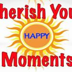 Herb Ammons - Cherish Your Moments