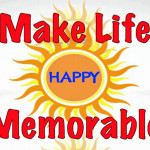 Herb Ammons - Make Life Memorable