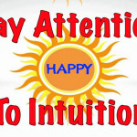 Herb Ammons - Pay Attention to Intuition