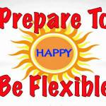 Herb Ammons - Prepare to be Flexible