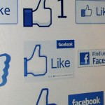 'Like' is awesome on Facebook – but not a criteria for grading