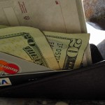 Make good credit-building choices while you're in college