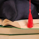Tips To Help You Decide If Graduate School Is Right For You And Your Career