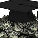 Ways to Manage Your Student Loans