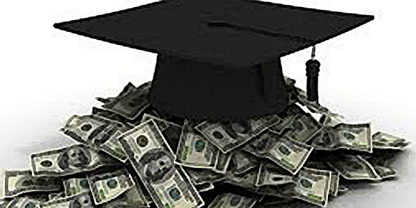 Ways to Manage Your Student Loan