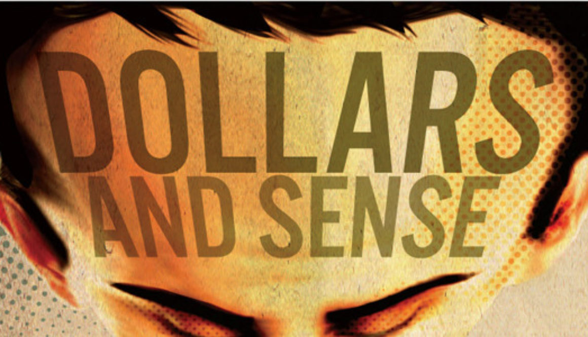 dollars-sense