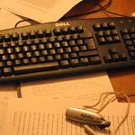 write a winning dissertation proposal